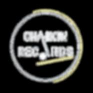 Chaikin Reords logo
