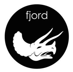Logo-Fjord