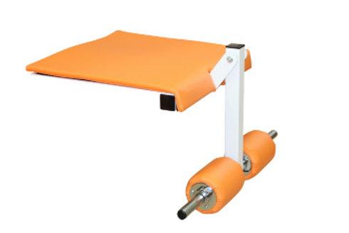 イージー4(簡易型大腿四頭筋訓練器)オレンジ