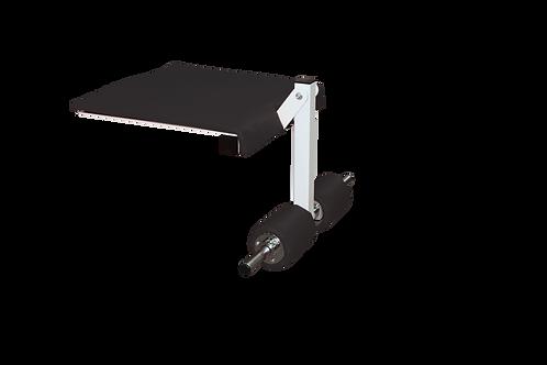 イージー4(簡易型大腿四頭筋訓練器)ブラック