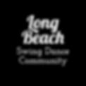 Swing Dance in Long Beach