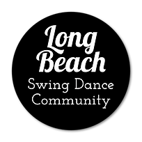 Swing Dance in Long Beach