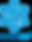 stem logo-01.png