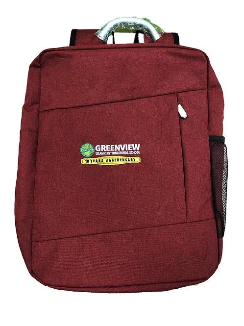 Anniversary Primary Bag