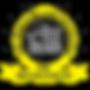 TWBF-generic-web-icon.png