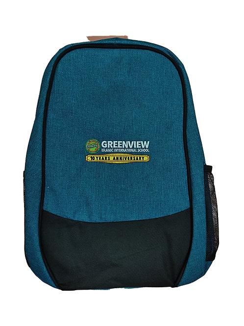 Anniversary Foundation Bag
