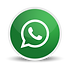 iphone-whatsapp-android-download-whatsapp-6581282384daba3b752a75b4abe3bd19.png