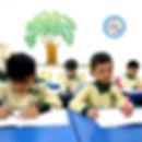 CLASS-boys.jpg