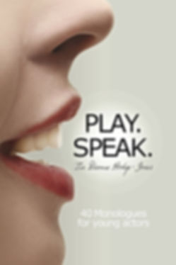 4060 Play. Speak. Covers 12.jpg 2014-5-1