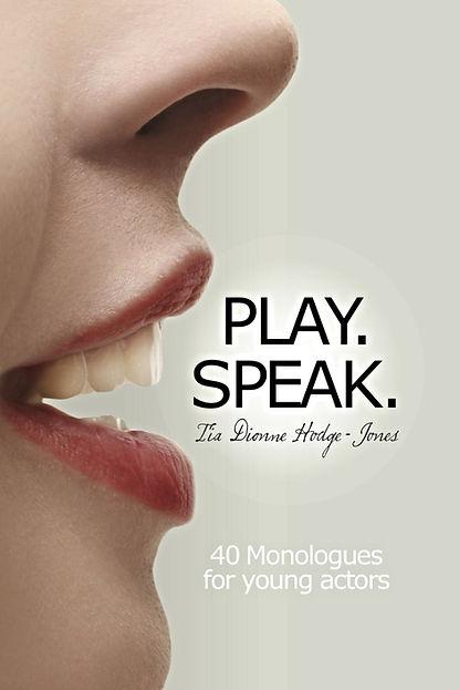 4060 Play. Speak. Covers 12.jpg 2014-5-1