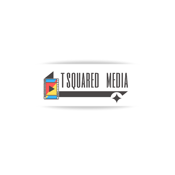 T Squared Media New Logo.png