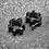 Thumbnail: CASCADE OLYMPIC COLLARS