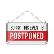 postponed-sign-concept_23-2148496342.jpg