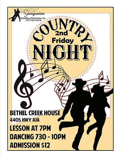 Country Dance Nightv2.jpg