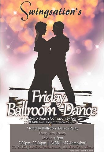3rd Friday Dance.jpg