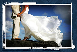 WeddingPostcard.jpg