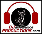 DJandDanceProductions.com