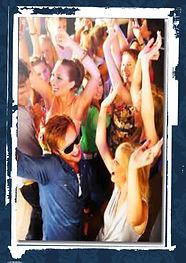 PartyPostcard.jpg
