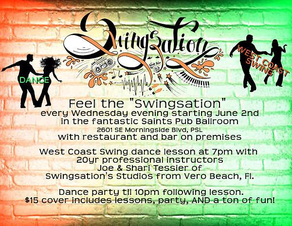 Swingsation2 copy.jpg