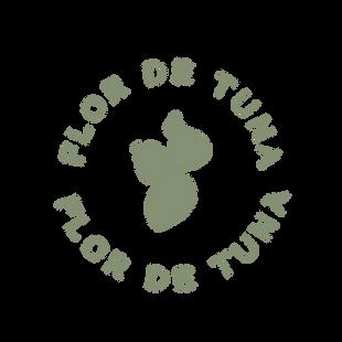 Logo_Definitivo_PNG´s_(1)_Oficial_Redon