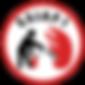 SSIAP, AGENT DE SECURITE INCENDIE PARIS, Société de gardiennage, Société de sécurité privée
