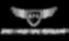 Logo société de surveillance gardiennage angel protection sécurité