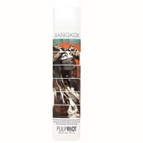 Pulp Riot - Bangkok Color Safe Shampoo