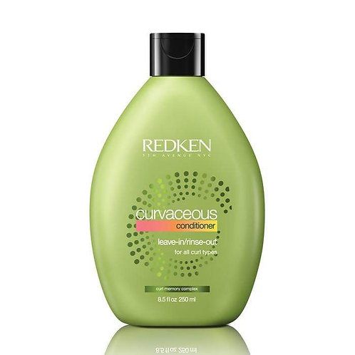 Redken - Curvaceous Hydrating Conditioner