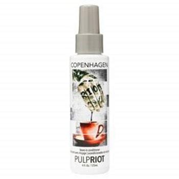 Pulp Riot - Copenhagen Leave-in Conditioner