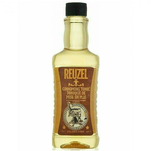 Reuzel - Grooming Tonic