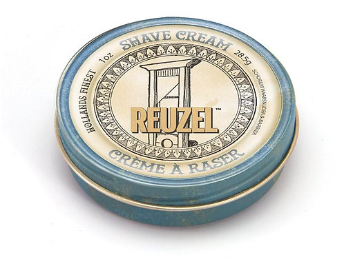 Reuzel - Shave Cream