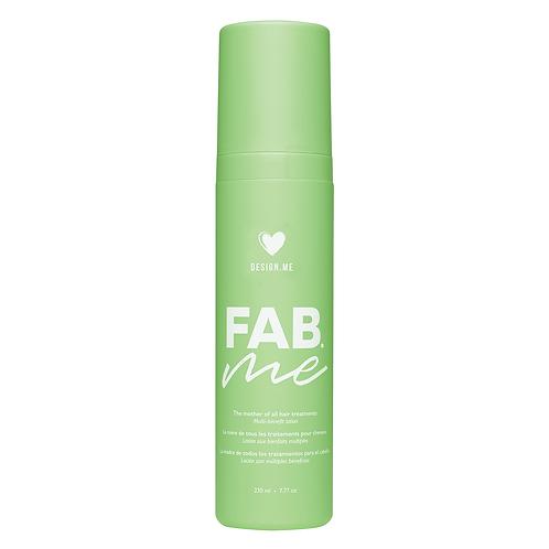 Design Me - Fab Me (100ml)