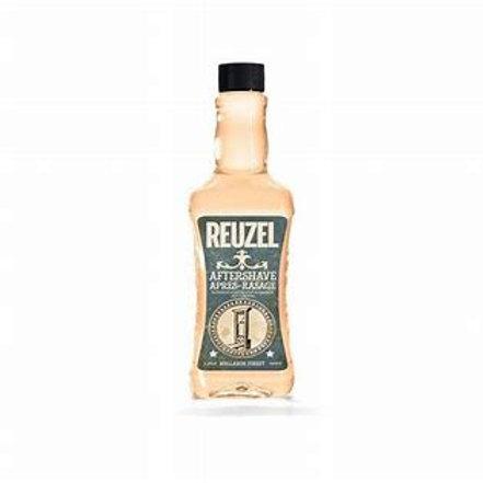 Reuzel - Aftershave