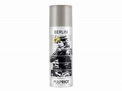Pulp Riot - Berlin Dry Shampoo