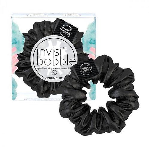 Invisibobble Sprunchie - Leather