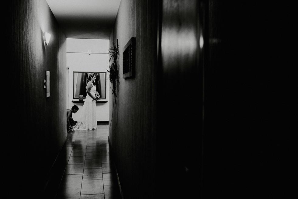 fotografo-colonia-del-sacramento-0335..jpg