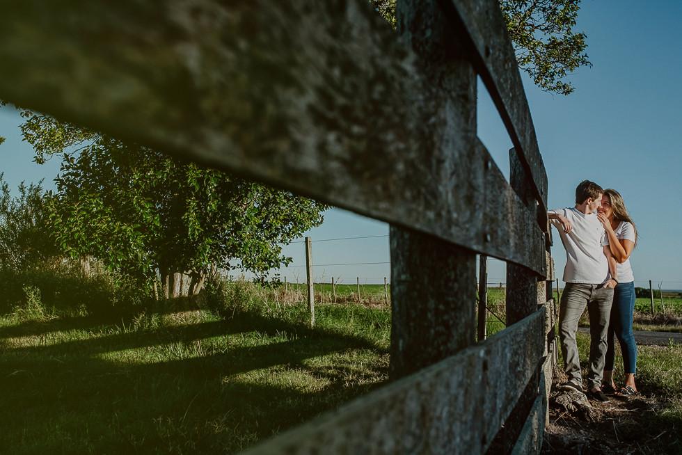fotografo-colonia-del-sacramento-0013..jpg