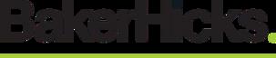 Logo_Bakerhicks.png