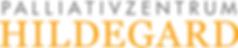 pzhi_logo.png