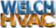 WelchHVAC_final_Logo.jpg