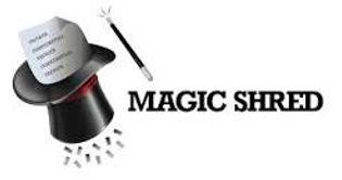magic shred.jpg