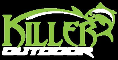 killer rods logo.png