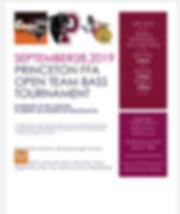 2019 Princeton FFA Open.jpg