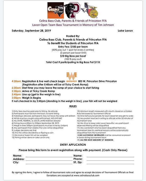 2019 Princeton FFA Open page 2.jpg