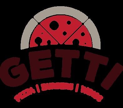 getti.png