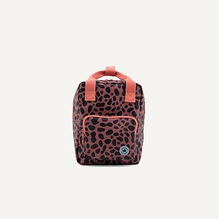 Studio Ditte - backpack small - jaguar s