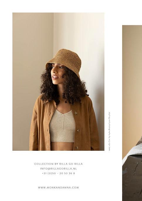 Monk & Anna - lookbook 202136.jpg