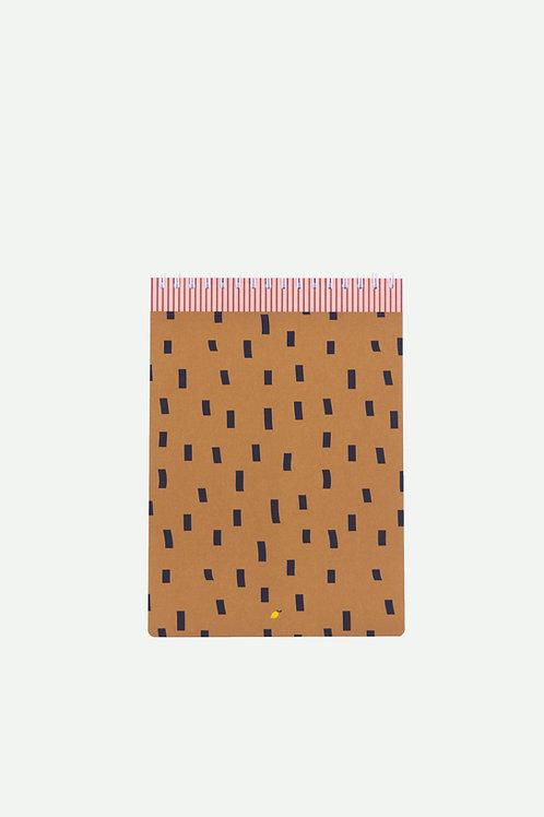 sketchbook | sprinkles