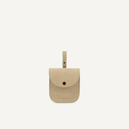 Mini bag • sea shell