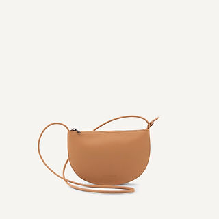 1601492 - Monk & Anna - product - Farou